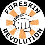 Foreskin Revolution